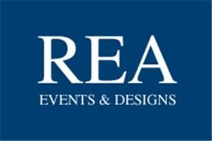 Rea Events & Designs LLC