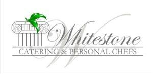 Whitestone Catering, Gainesville — Catering in Gainesville, VA | Whitestone Catering