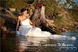 Carmen Williams Photography