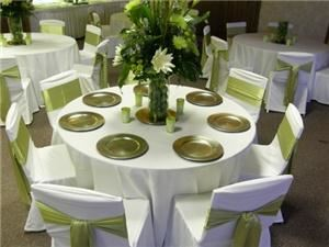 Simply Fabulous Events And Rentals, Mobile — We offer the latest trends, ideas and inspiration at highly competitive prices. If you are short on money - we still offer high style. Give us a try. You'll be glad you made the call.