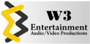 W3 Entertainment