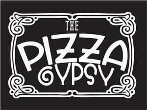 The Pizza Gypsy