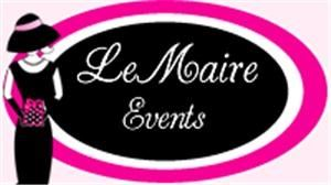 LeMaire Events