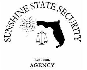 Sunshine State Security Agency LLC