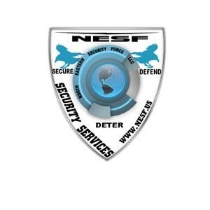 North Eastern Security Force, LLC - Luray