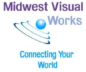 "Midwest Visual Works, Commerce Township — ""When you want the best, Call Midwest!"""