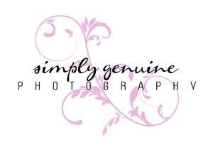 Simply Genuine Photography, Holly Springs