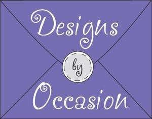 Designs by Occasion, Apollo Beach
