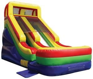 Cleveland Bounce Inflatable Rentals