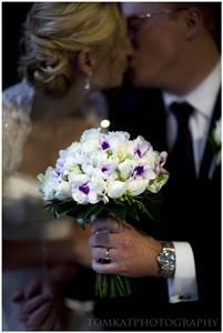TOMKAT PHOTOGRAPHY, Sacramento — Bouquet