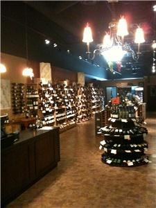 Reserve wines Las Colinas, Irving — RESERVE WINES IS YOUR NEIGHBORHOOD ONE STOP BOUTIQUE WINE STORE OFFERING A FINE SELECTION OF WINES FROM THE MOST PRESTIGIOUS WINE PRODUCING REGIONS OF THE WORLD IN A CONTEMPORARY SETTING. A KNOWLEDGEABLE AND FRIENDLY STAFF MAKES THIS PLACE IDEAL.
