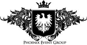 Phoenix Event Group
