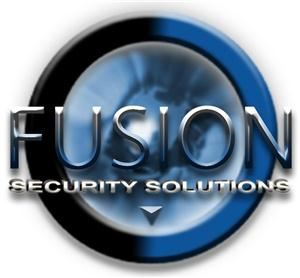 Fusion Security Solutions
