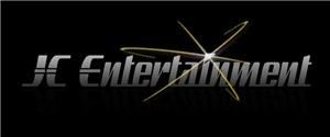 JC Entertainment