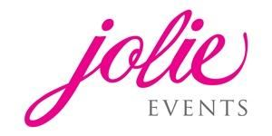 Jolie Events