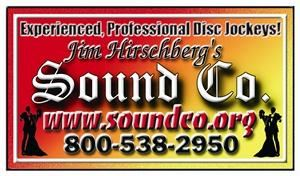 Jim Hirschberg's Sound Co. L.L.C.