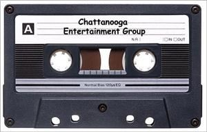 Chattanooga Entertainment Group