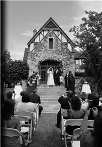 Jim Peery Photography, Brandon — Mike & Emily Santa Ana's wedding held at the Brynn Rose Inn in Vicksburg, Mississippi.