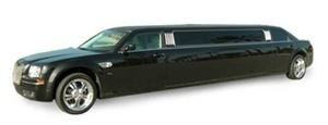 New York Limo, New York