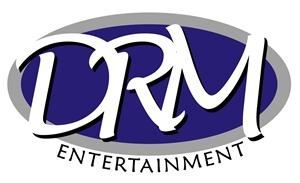 DRM Entertainment