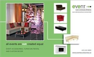 Event Accessories Inc.