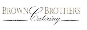 Brown Brothers Catering