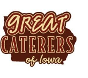 Great Caterers of Iowa Inc.