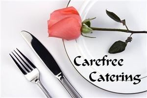 Carefree Catering