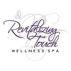 Revitalizing Touch Wellness Spa, Rochester