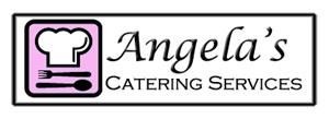 Angela's Catering Services, LLC