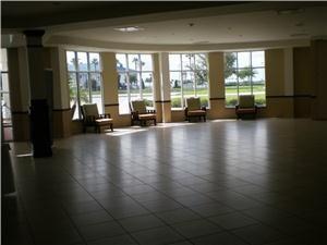 Event Venues And Vendors In Lakeland Florida