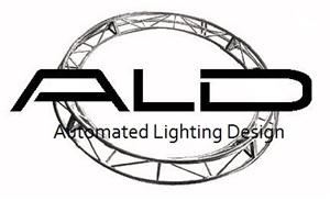 Automated Lighting Design