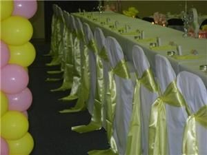 BJ's Table Linen Services and More, LLC - Florence