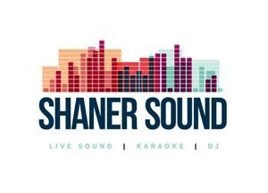 Shaner Sound DJ and Karaoke Services