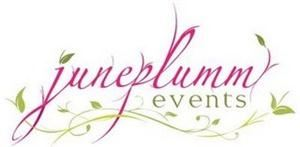 JunePlumm Events