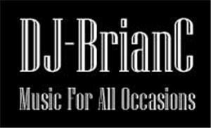 DJ-BrianC - Boothbay Harbor