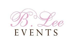 B. Lee Events LLC, New York