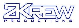 2 Krew Productions