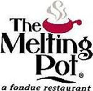The Melting Pot - Brea, Brea — As a place that can transform any occasion into an outstanding experience, it only makes sense that The Melting Pot can turn special occasions into truly unforgettable occasions. From intimate proposals to large gatherings, our distinctive atmosphere and delectable fondue provide exceptional dining for parties of any size. Anniversaries, birthdays, holidays, date nights, rehearsal dinners, you name it, The Melting Pot experience can really Stir Things Up and make special occasions remarkably special.