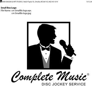 Complete Music & Video