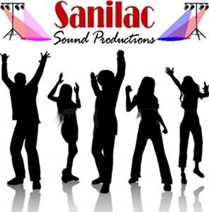 Sanilac Sound Productions