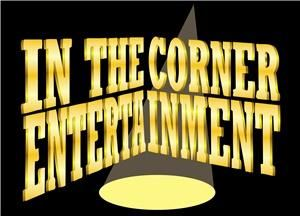 In The Corner Entertainment