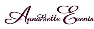 AnnaBelle Events, LLC