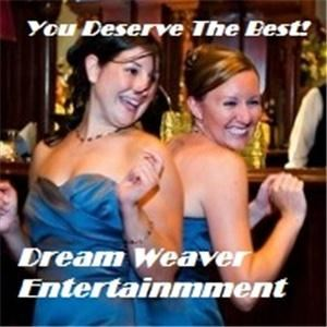 Dream Weaver Entertainment