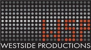 Westside Productions, Santa Monica — Los Angeles Projector Rentals, Sound System Rentals, Lighting Rentals.  Audio Visual Events and Installations