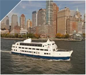 Above All Cruises / NYC Cruises