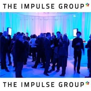 The Impulse Group