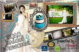 Events by Salima
