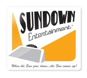 Sundown Entertainment