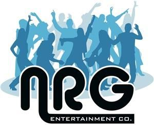NRG Entertainment